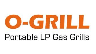 O-GRILL_logo