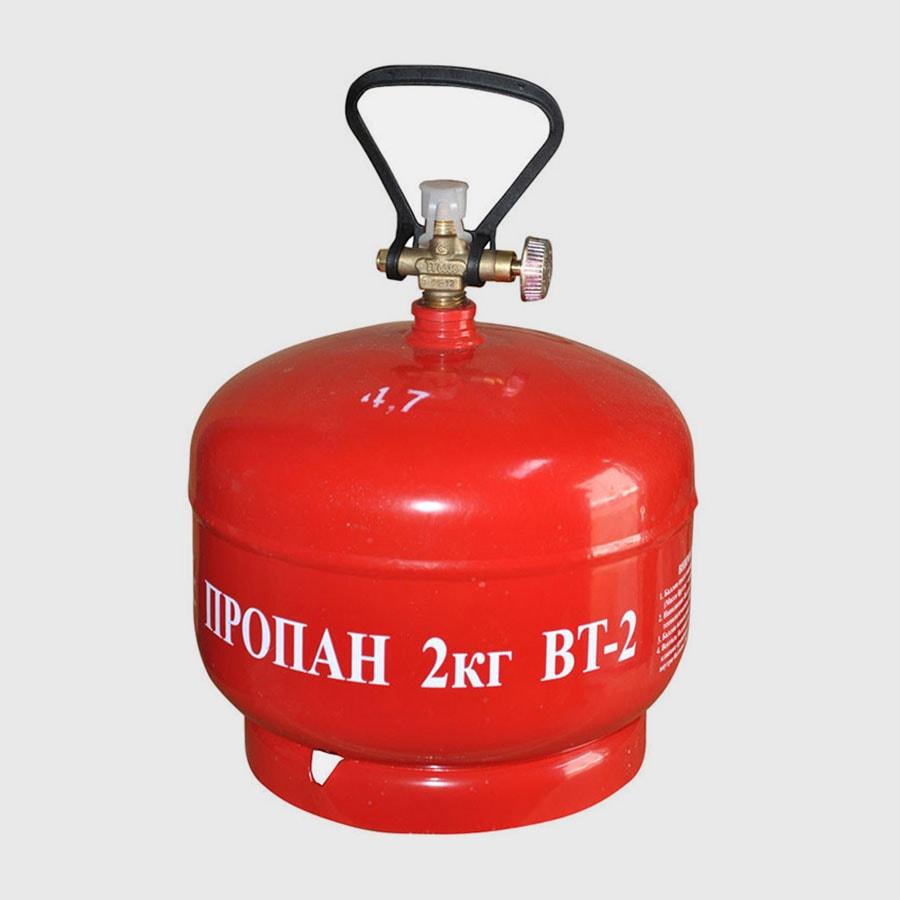 BT-2_main