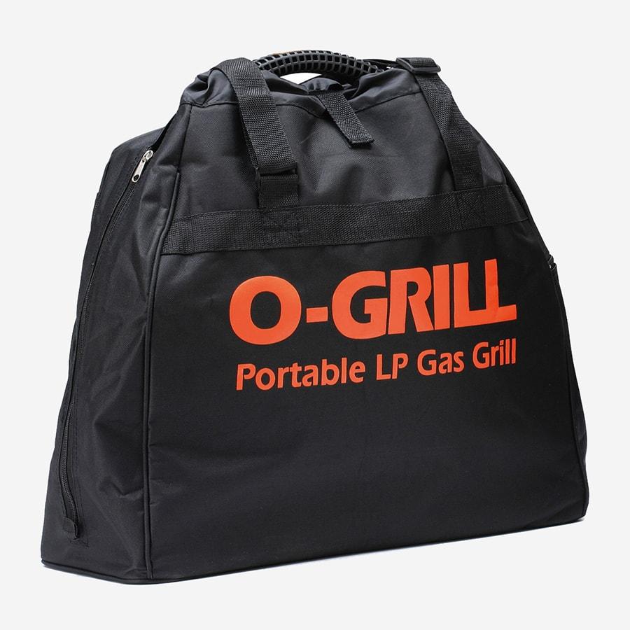 сумка для гриля Carry-O 700