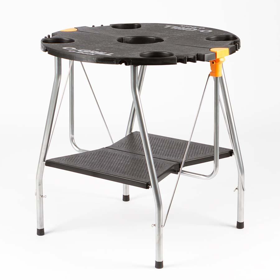 Стол для гриля o-grill