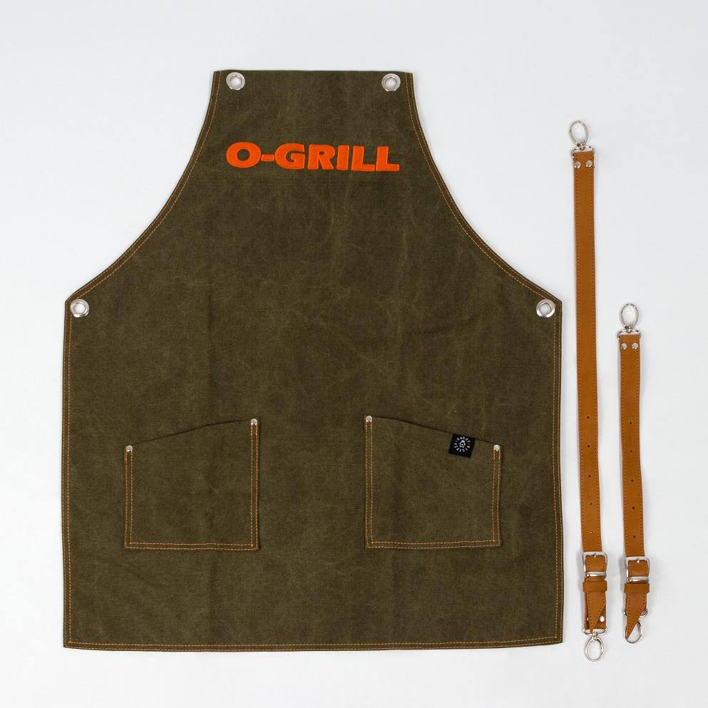 o_grill30020_фартук1