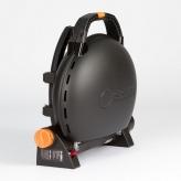 Газовый гриль O-GRILL 500 black