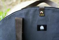 o-grill сумка для решеток live bag