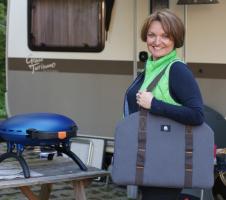 сумка для решеток live bag o-grill