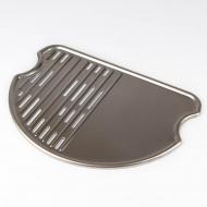 Решетка-планча O-Plate 700/800