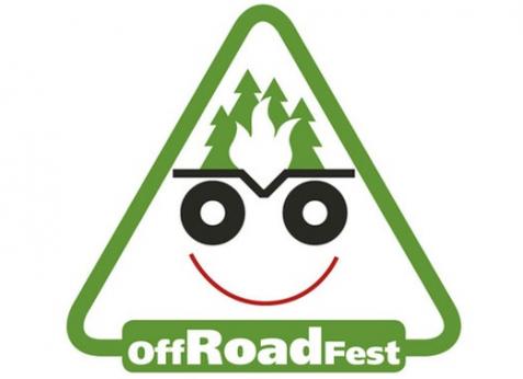 7-й фестиваль полного привода Тверской Offroadfest-2016