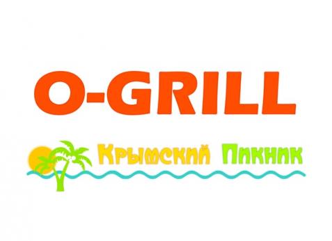 O-GRILL <br/> Новый дилер в Республике Крым