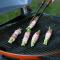 bacon wrapped asparagus4
