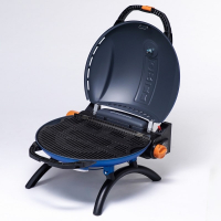 o-grill 800T синий