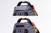 сумка live bag для гриля o-grill