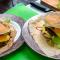 mustard burger 6