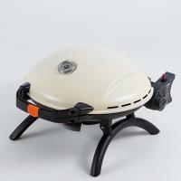 гриль o-grill 900 cream