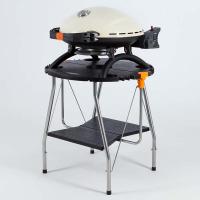 гриль o-grill 900