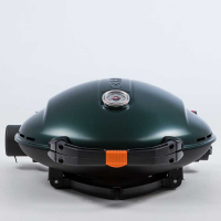 o-grill 900 green